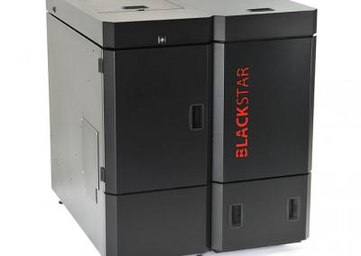 Bioenergi_B3__125